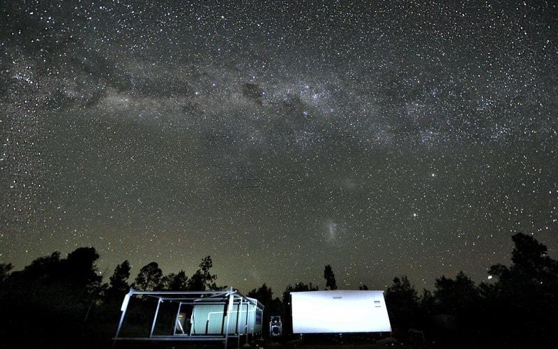 night sky-min