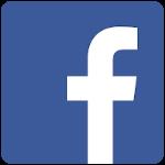 Like & Follow Us on Facebook